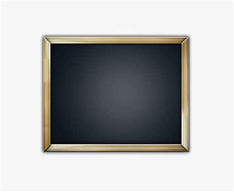 Blackboard Material Blackboard Korea Web Templates Cartoon Style Png And Psd File For Free Blackboard Website Templates