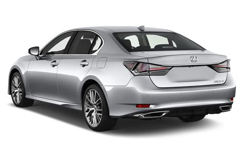 lexus sedans 2016 2016 lexus gs 200t reviews and rating motor trend