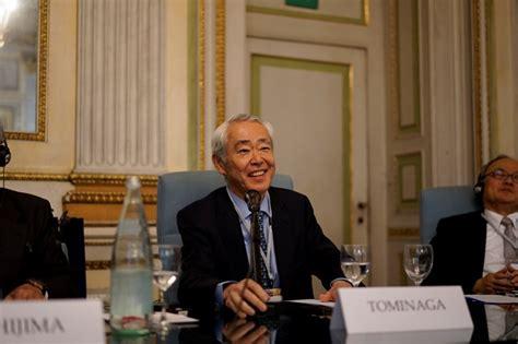consolato giapponese eventi 2018 consolato generale giappone a