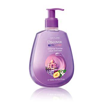 Parfume Oriflame Grace oriflame discover tanzanian grace soap bar oriflame shop buy