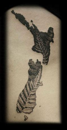 new zealand tattoo designs kiwi 1000 ideas about new zealand on