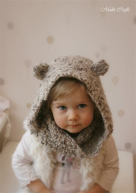 knitting pattern scarf size 8 needles knitting pattern hooded infinity scarf willow child and