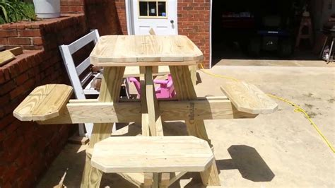 high top bar table plans bar stool picnic table preview a look