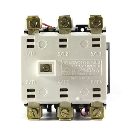 phase motor starter wiring diagram on aux motor