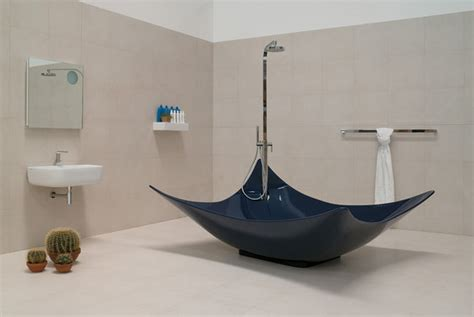 leggera by ceramica flaminia bath tub product