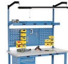 Mechanic Bench - workbenches and tables industrial workbenches