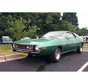 1971 AMC Javelin  Pictures CarGurus