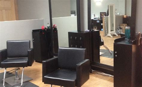 salon front desk near me salon booth desks near me