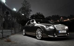 Bentley Photographic Bentley Continental Flying Spur Wallpaper Hd Car Wallpapers