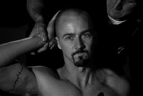 American History X 15 things you probably didn t about american history