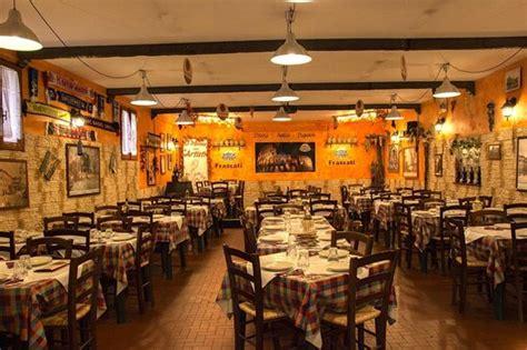 osteria antica dispensa popular restaurants in frascati tripadvisor