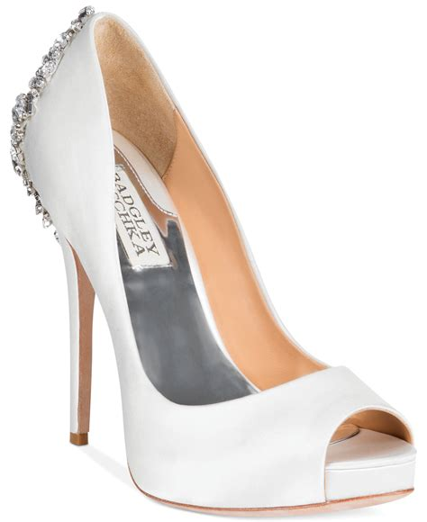 macy s bridal shoes macy s bridal shoes 28 images blue by betsey johnson