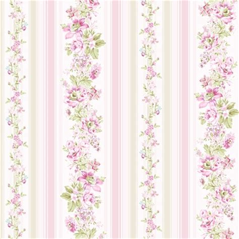 vintage wallpaper shabby chic fabric best 25 pink stripe wallpaper ideas on pink stripes stripe pattern and screensaver