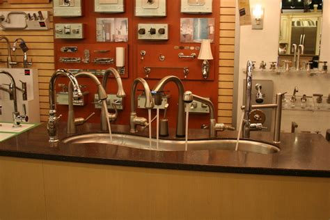 Ferguson Plumbing Naples Florida by Naples Fl Showroom Ferguson Supplying Kitchen And