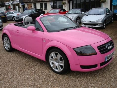 girly cars girly cars pink cars every women will love cool girly