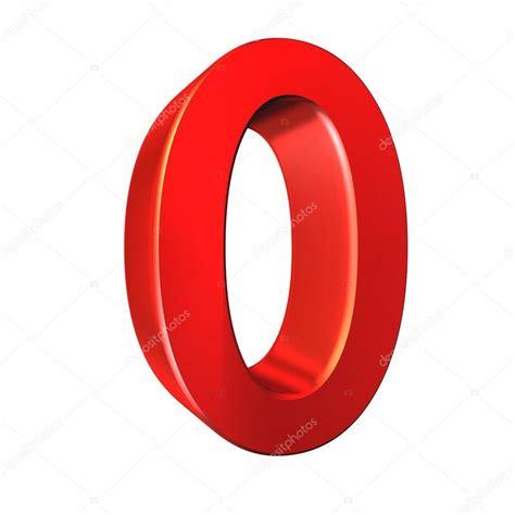 nmero cero number n 250 mero cero rojo sobre fondo blanco fotos de stock 169 ryabuha nazar 79044878