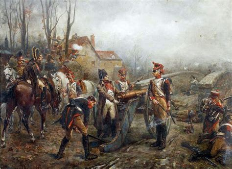 libro war peas 536 best napoleonic war art images on napoleonic wars soldiers and battle