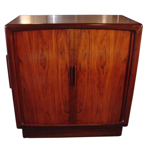 new cabinet doors on old cabinets vintage cup new 26 vintage metal cabinets with glass doors