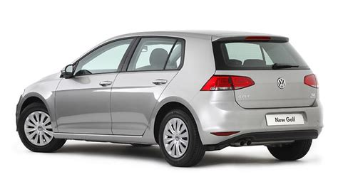 Golf 90tsi Auto by Review Volkswagen Golf 90tsi Motoring Autos Post