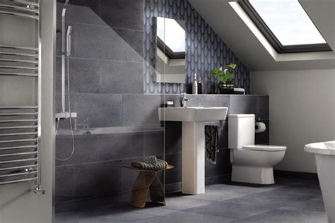 bathroom supplies birmingham city plumbing supplies kingstanding bathroom directory