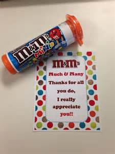 Employee recognition fun and inexpensive way to recognize their work