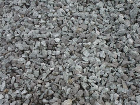 Price Of Pea Gravel Per Cubic Yard Crushed Granite For Sale Near Me 3 4 Quot Crushed Gravel