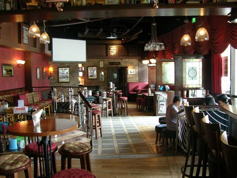 Decoration Pub by Pub And Bar Decoration Ideas Discover Some New Ideas