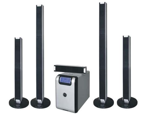 home theater speaker system wireless 187 design and ideas