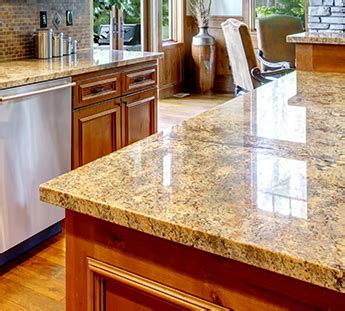 Countertops Maryland by Granite Countertops For Kitchens Frederick Md