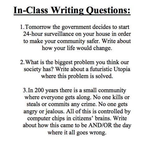 8th Grade Persuasive Essay Topics by 8th Grade Essays