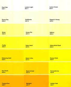 golden color shades 1000 images about j on pinterest shaker style kitchens traditional kitchens and benjamin