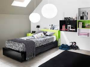 Color Ideas For Boys Bedroom Bedroom The Best Color Ideas For Boys Bedrooms With