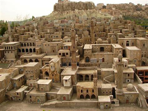 and stone city mardin turkey the kurdish project