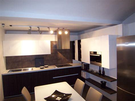 cucina comprex cucina componibile in offerta comprex modello forma 19962