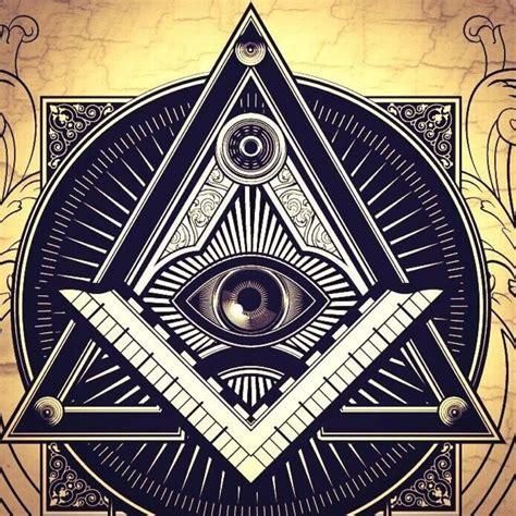 eye of providence meaning and history joya life