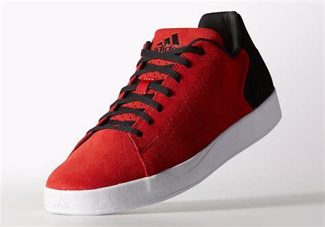 adidas derrick rose adidas d rose lakeshore sneakernews com
