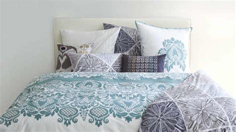 copriletti patchwork dalani trapunte patchwork calde opere d arte