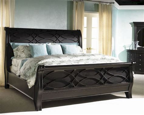 aspen bedroom furniture modish one to home and