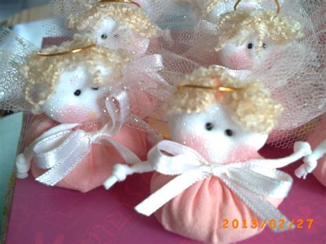 bautizo para ni 241 a dale detalles dulceros de lata con angelitos souvenirs para bautismo de nena o ni 241 a hechos con