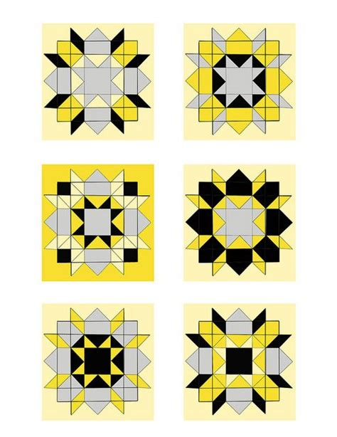 Color Block Quilt Pattern by 155 Best Quilts Swoon Images On Quilt Blocks