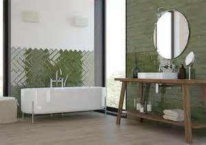 Bathroom Collections Alchimia 7 5x30 High Gloss Bathroom Amp Kitchen Wall Tile