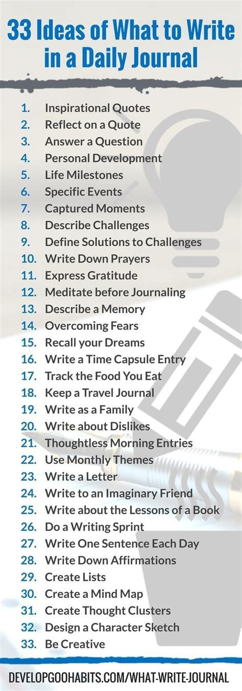 what to write for communication skills in a resume 25 best ideas about creative ideas on craft