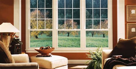 best replacement windows energy efficient replacement windows by certainteed