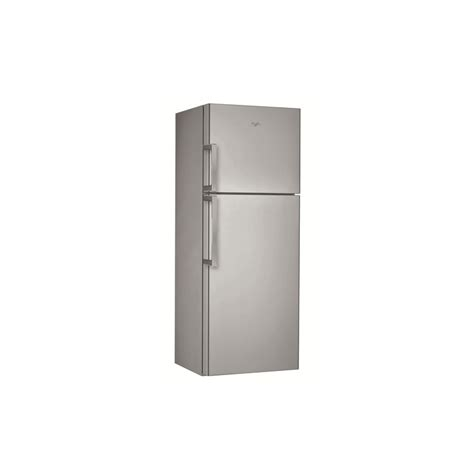 frigoriferi doppia porta frigorifero doppia porta whirlpool eurostoreroma