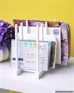 pics for gt organization ideas homekeeping solutions how to martha stewart