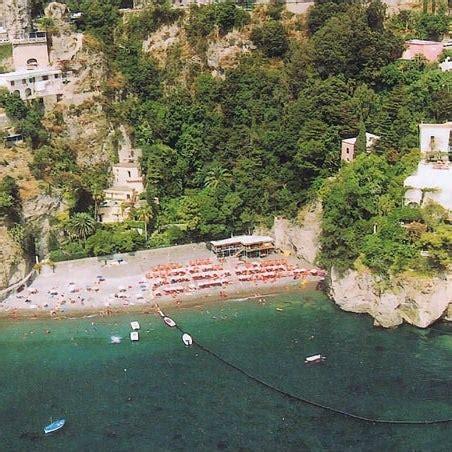 bagni d arienzo bagni d arienzo club 8 tips from 128 visitors