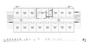 floor plans the university of montana western college of business and entrepreneurship fort hays state
