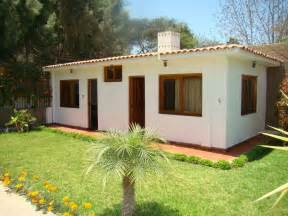 backyard casita enjoy stunning views of sand dunes houses for rent in