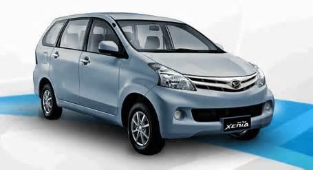 Kaca Spion Dalam Toyota Avanza Interior Mirror daihatsu all new xenia harga foto dan spesifikasi