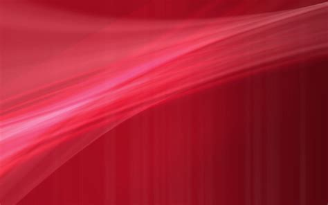 iphone wallpaper red abstract 3d and abstract wallpapers hd desktop backgrounds page 25